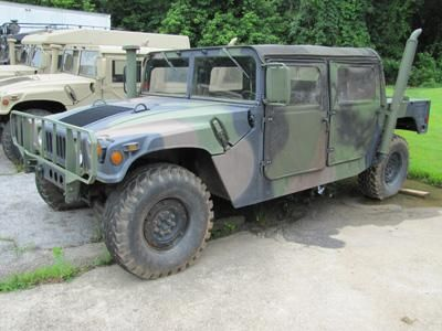 Military Vehicles For Sale >> Government Auctions Surplus - Every year federal, state, and local government agencies find ...