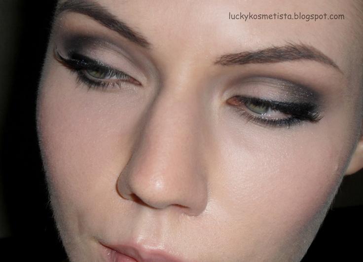 52 best Makeup. STROBING images on Pinterest