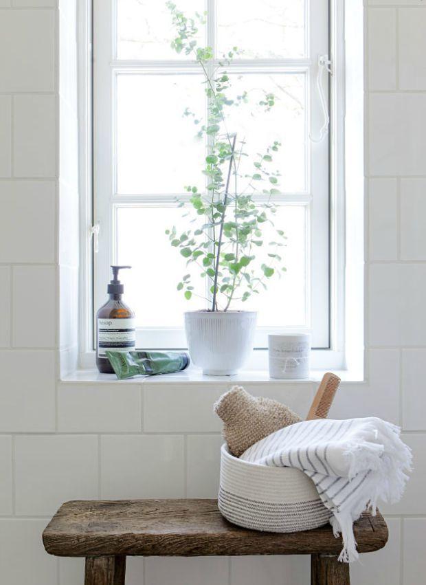 25 beste idee n over natuurlijke badkamer op pinterest for Aparte wastafels