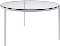 Desalto helsinki 30 tavolo circolare