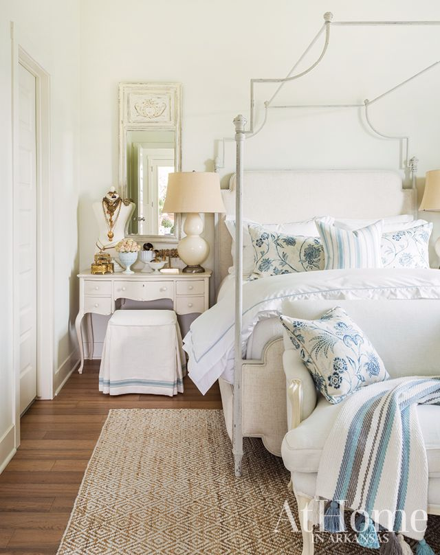 An Instant Classic 222 best Bedrooms images