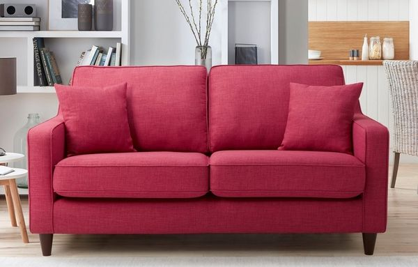 Fabric Sofas That Are Perfect For Your Home | DFS