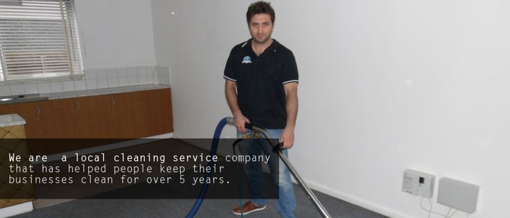 Try this site http://www.stumbleupon.com/stumbler/cleaningmelbourn for more information on Carpet Steam Cleaning Melbourne. While most stains can be removed with club soda and a good towel, in more severe cases professional help may have to be acquired. Follow us: http://imgur.com/a/oHmza