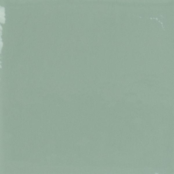 vtwonen Muurtegels-Mediterranea kleur Seagreen