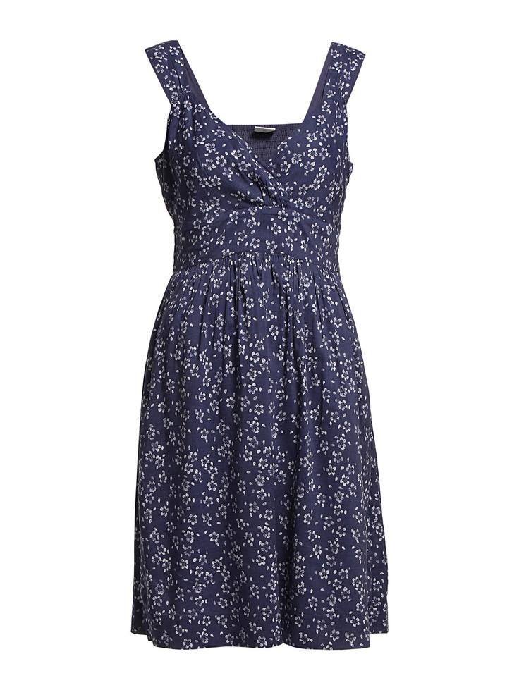 Dress - Esprit Casual - Boozt.com