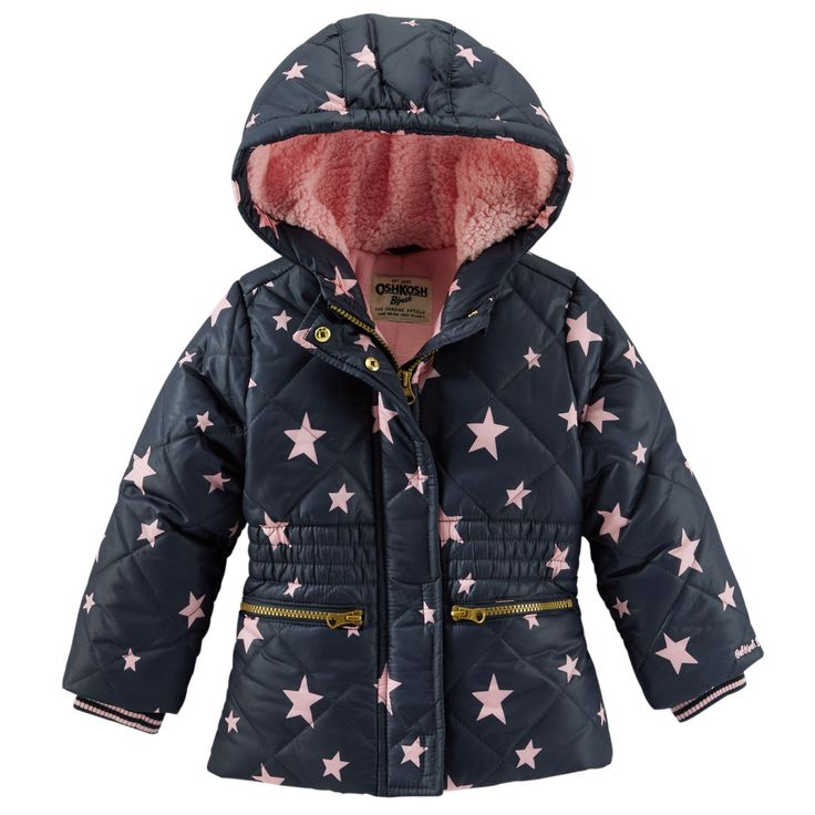 96 Best Parenting Winter Clothes 2015 Images On