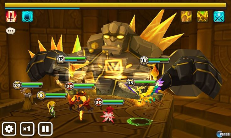 LETS GO TO SUMMONERS WAR GENERATOR SITE!  [NEW] SUMMONERS WAR HACK ONLINE 100% REAL WORKS: www.online.generatorgame.com Add up to 999999 Crystals Glory Points and Mana Stones: www.online.generatorgame.com And also extra features to enable Unlimited Energy: www.online.generatorgame.com All for Free! Please Share this hack method guys: www.online.generatorgame.com  HOW TO USE: 1. Go to >>> www.online.generatorgame.com and choose Summoners War image (you will be redirect to Summoners War…