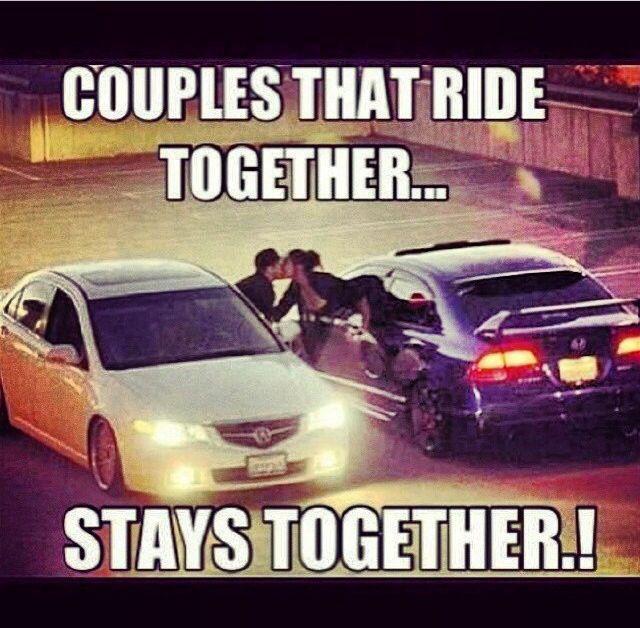 car guy relationship goals basketball
