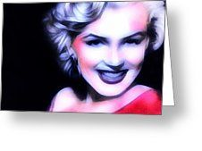 #GreetingCard #artwork #canvas print #deviantart #duvet cover #framed art #gallery #greeting card #impressionist #metal print #modern art #modern painting #moma #mug #oil painting #paint online #paint shop #paint #paintings for sale #phone case #picasso #pop art #portrait painting #print #shirt #shower courtain #tote bag #van gogh #wall art #wall art decor #wall decor #watercolor art #canvas #marilyn #monroe #marilynmonroe