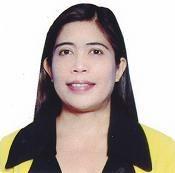 отдавая предпочтение филиппинской домработнице вы получаете Профессиональную, трудолюбивую, доброжелательную и услужливую помощницу по хозяй...