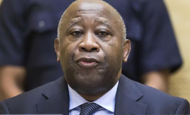 Côte d'Ivoire: Inquiétude de Laurent Gbagbo au sujet des prisonniers - 26/12/2014 - http://www.camerpost.com/cote-divoire-inquietude-de-laurent-gbagbo-au-sujet-des-prisonniers-26122014/?utm_source=PN&utm_medium=CAMER+POST&utm_campaign=SNAP%2Bfrom%2BCamer+Post