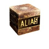 Alias - The Complete Collection (Seasons 1-5 + Rambaldi artifact box) (DVD)By Jennifer Garner