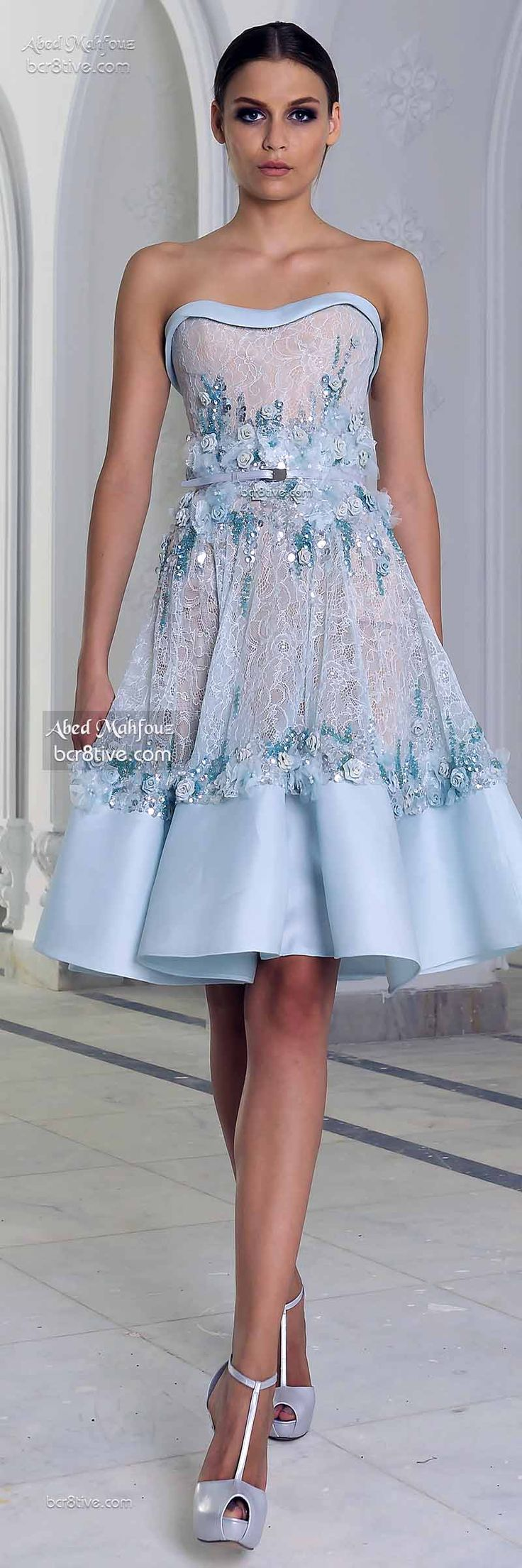 Where to buy abed mahfouz dresses