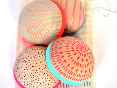 cool handy office supplies. cool office supplies everywhere dailycandy the great lakes wooden paperweight we declare handy