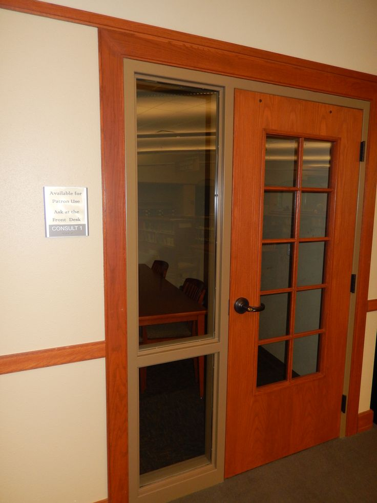 MGC has three consultation rooms available for reservation.  If you need a study room, a quiet place to write a book, do an online interview, or simply to do homework you can make a reservation with your library card.  To find out more about our reservation system and policies for using these rooms click here: http://www.mymcpl.org/about-us/reserving-meeting-room