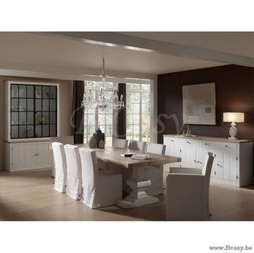 design for kitchen cabinet 21 best maison de famille images on solid wood 14633