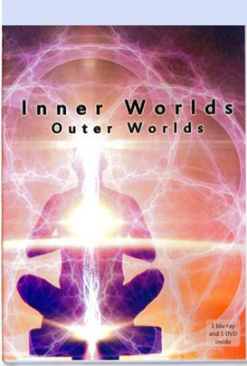 Inner Worlds Movie - watch for free  All 4 parts of the film can be found at www.innerworldsmovie.com.