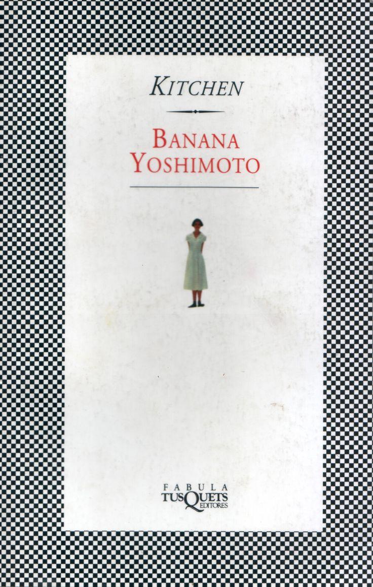 dos historias que hablan del abandono y de la soledad compartida. Y en la tercera y última historia volvemos a acercarnos a la pérdida y a como la protagonista se enfrenta a ella. Es un libro tierno, dulce y primerizo,  pero no por ello interesante.