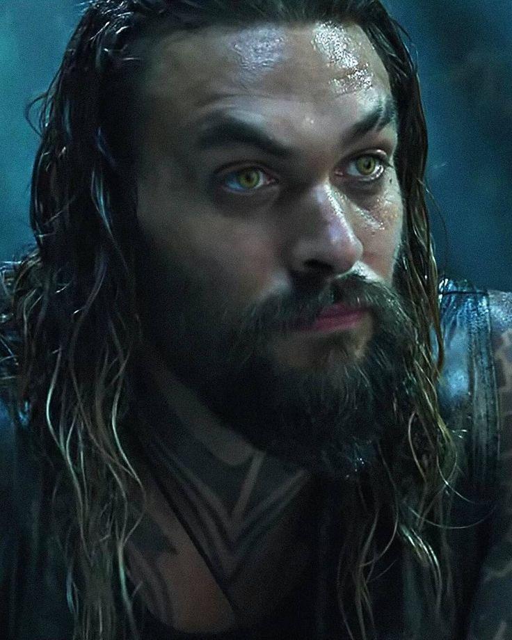 #Aquaman . . . . . #BatmanvSuperman #SuicideSquad #batman #thejoker
