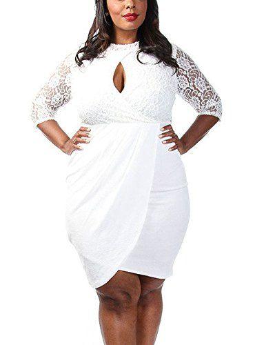 108 best women plus size clothes images on pinterest | clothes