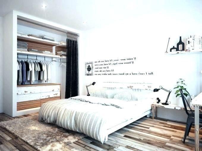Indie Schlafzimmer Ideen Tumblr Lichter Hipster Room Decor Hipster Schlafzimmer Indie Schlafzimmer Ideen Indie Bedroom Hipster Bedroom Hipster Room Decor