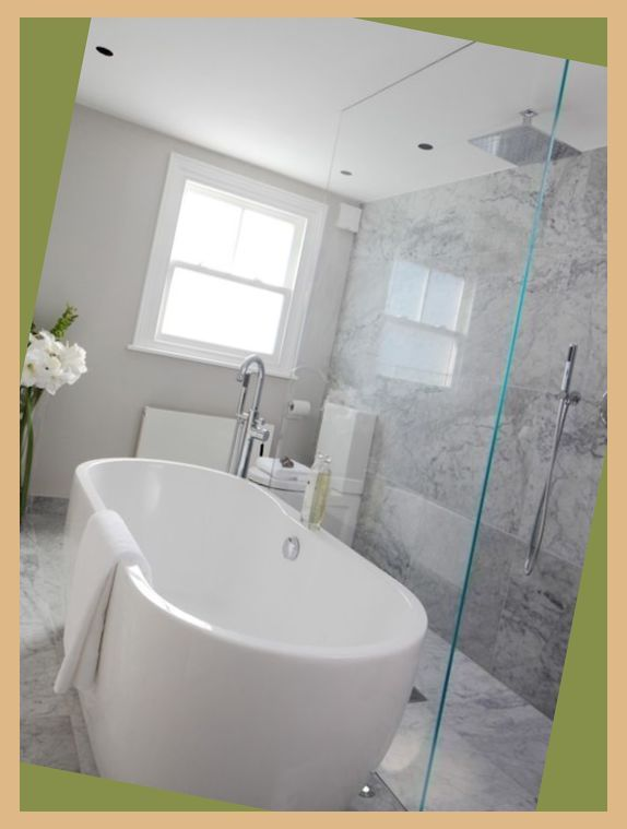18+ Houzz mid century modern bathroom ideas