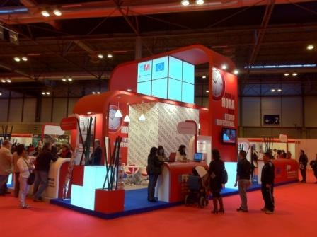 Amateur exhibition info remember