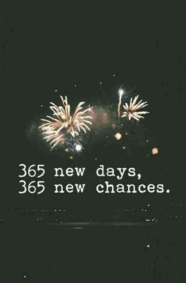 Happy New Year 2020 New Year 2020 Happy New Year Wishes 2020 New Year Wishes New Year Quo Quotes About New Year Happy New Year Quotes Happy New Year Wishes