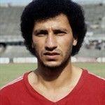 El Khatib, Egypt's footballing royalty - FIFA.com