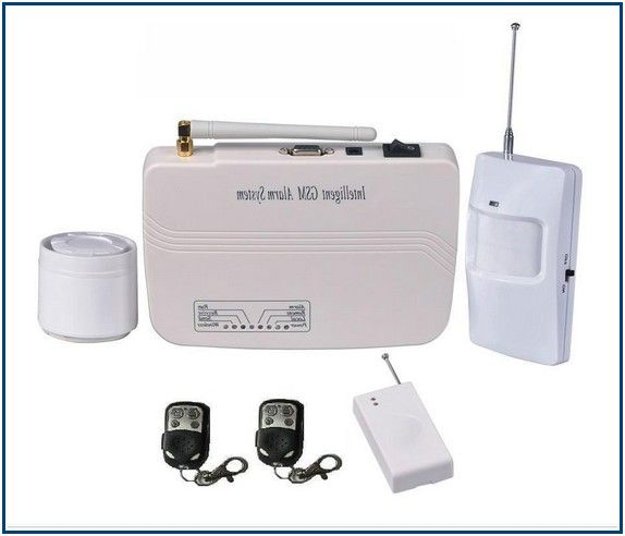 Mejores 28 imgenes de wireless security alarm system en pinterest extraordinarily home alarms systems do it yourself solutioingenieria Gallery