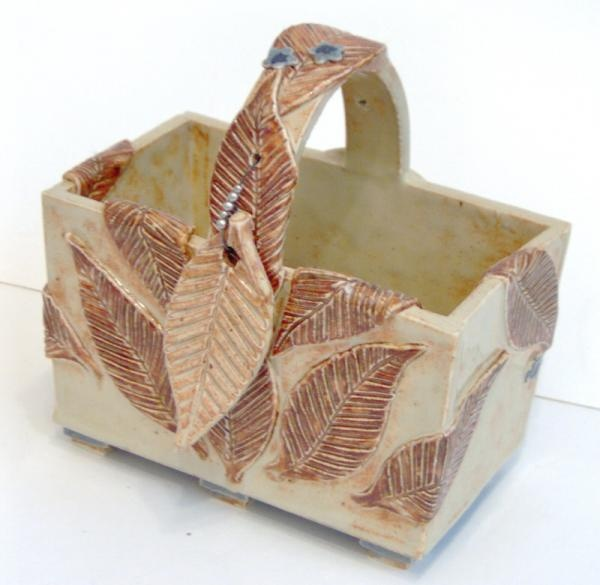 Google Image Result for http://images.fineartamerica.com/images-medium/les-feuilles-morte-stoneware-anastasia-verpaelst.jpg