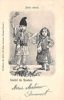 B78412-portul-national-children-types-folklore-costumes-copii-romania