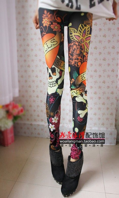 Cheap jeans denim pants, Buy Quality jeans pants women directly from China legging pants Suppliers:    Sexy SKINNY JEAN LOOK TIGHT STRETCHY LEGGINGS PANTS Free ShippingUS$ 4.89/piece   hope charity Leggin