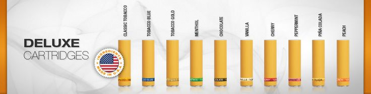 South Beach Smoke Buy Electronic Cigarettes Online