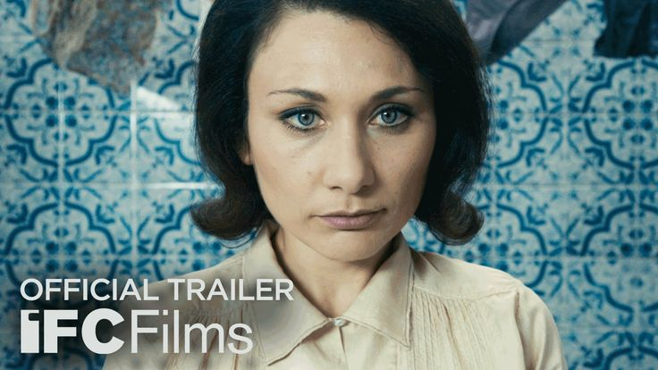 Opening in theaters and VOD January 23rd Starring: Sidse Babett Knudsen, Chiara D'Anna, Monica Swinn, Eugenia Caruso and Fatma Mohammed Two women take their ...