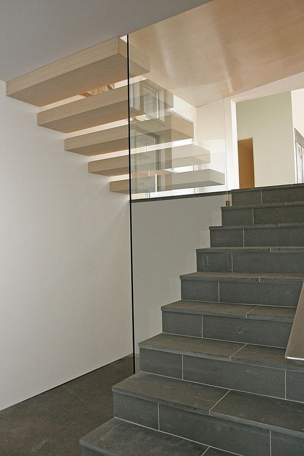 Best 1000 Images About Stone Stairs On Pinterest 400 x 300