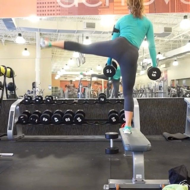 17 Best images about Lower Body (Legs, Glutes) on ...