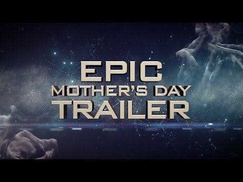 Give Your Mother's Day Celebration a Digital Boost | Barrel O' Monkeyz
