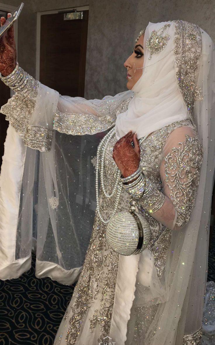 Beautiful mashallah