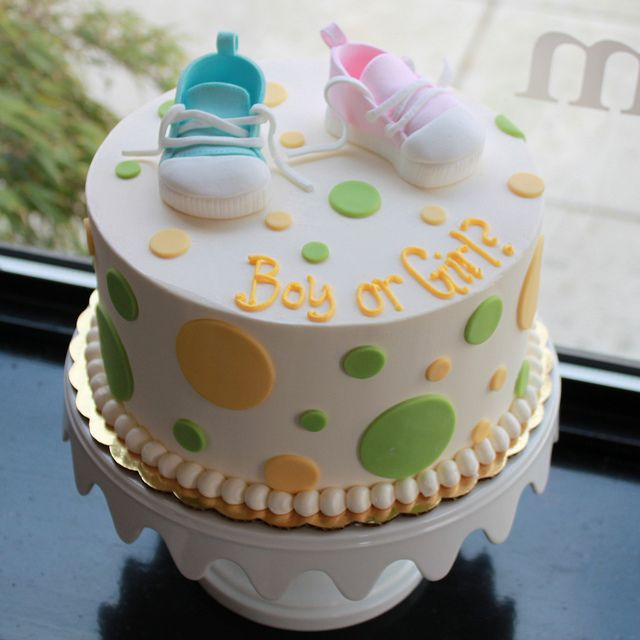 baby shower cakes on pinterest baby showers cute cakes and baby