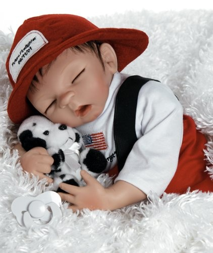 66 Best Images About Doll Collection On Pinterest