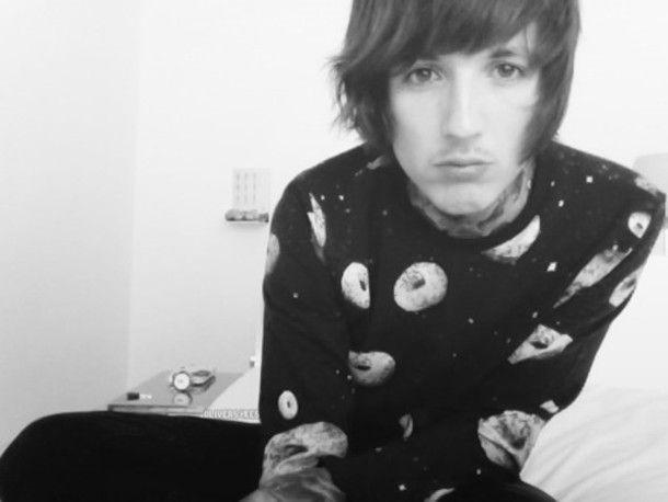Oliver ❤️