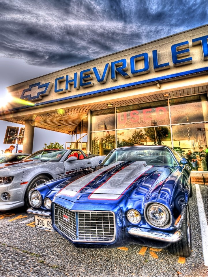 16 best Maryland Camaro Club images on Pinterest | Chevrolet, Club ...