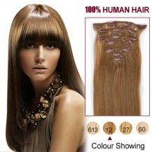 Are you looking for Chip Hair Extensions Online in Japan? Buy Chip Hair Extensions Online in Japan wholesale which are only designed for people easy to maintain and natural looking hair extensions, book your order now.