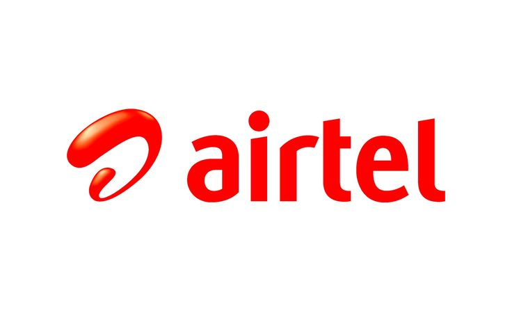Bharti Airtel ,Bharti Airtel Photos, Bharti Airtel Wallpapers