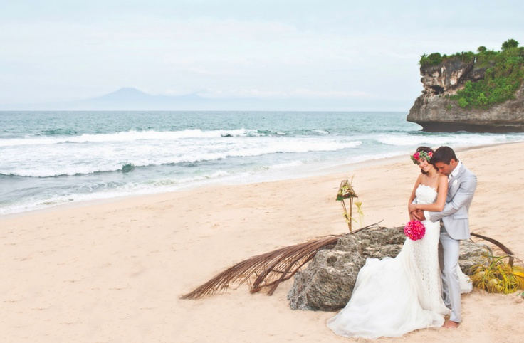 One & Only Bali Weddings | Picture Perfect Moments with our Cinema & Photography Services | Bali, Indonesia