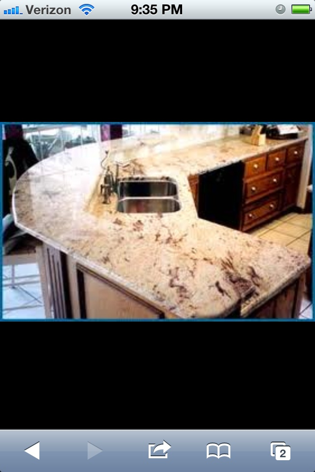 buy kitchen backsplash 20 best countertops for cherry cabinets images on 1887