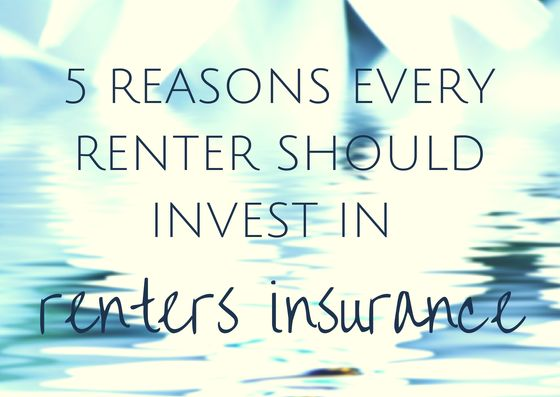 Many renters aren't aware of the value of renters insurance, so they lack renters insurance, putting themselves at risk in the event of an unfortunate event.