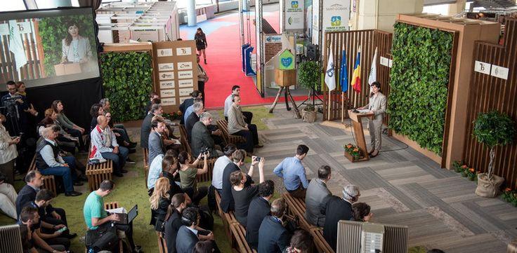 Consiliul Roman pentru Cladiri Verzi (RoGBC): 10 recomandari pentru strategia nationala de renovare