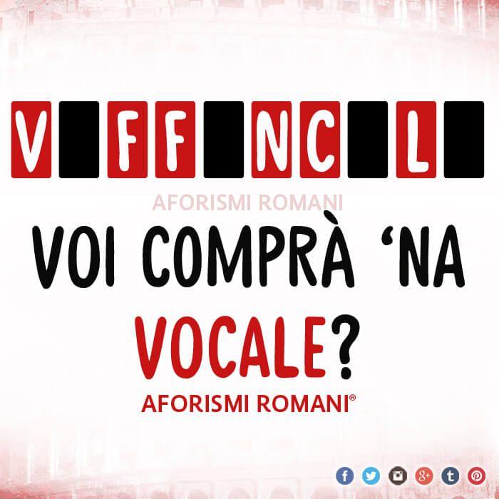 aforismi-romani-pazienza-24